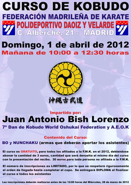 1 ABRIL 2012 Kobudo1abril2012[1] copia.jpg